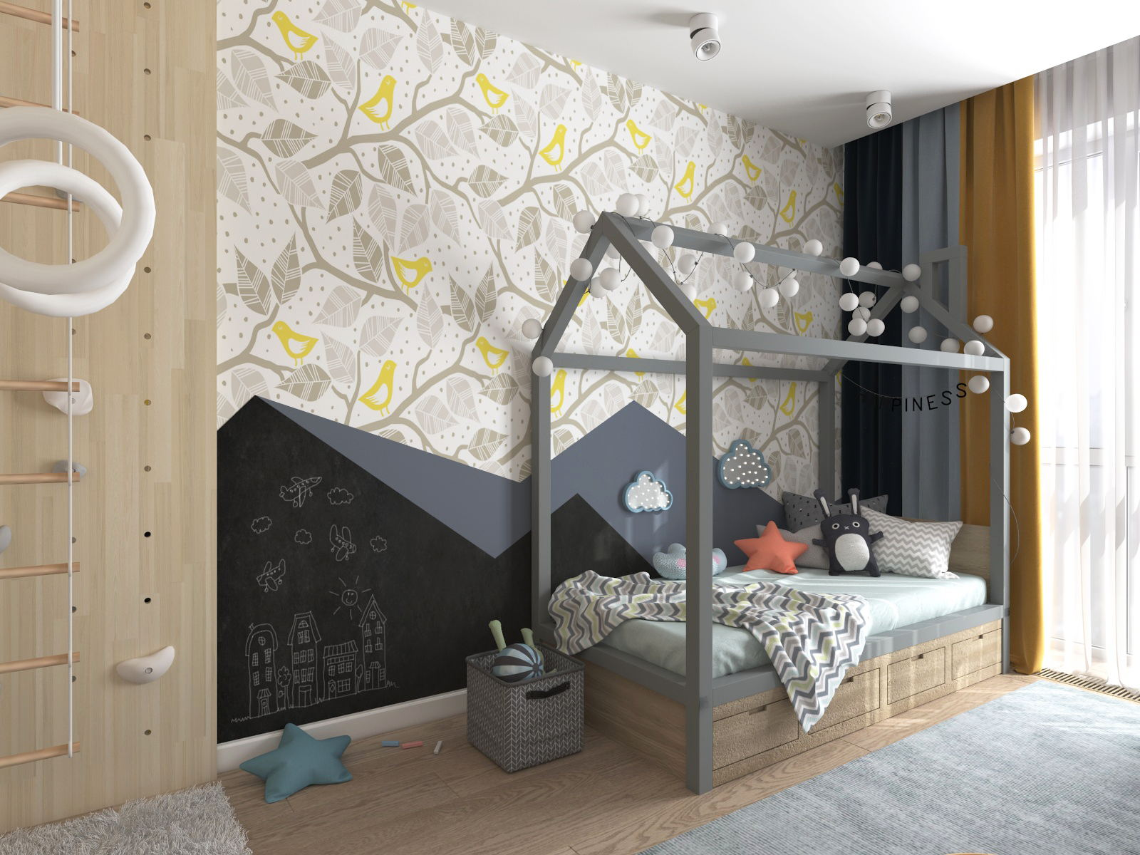 Horosh-kids_room_View001.jpg