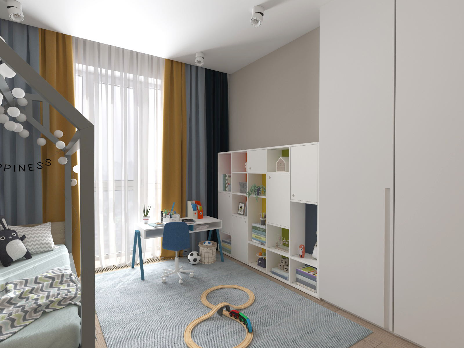 Horosh-kids_room_View002.jpg