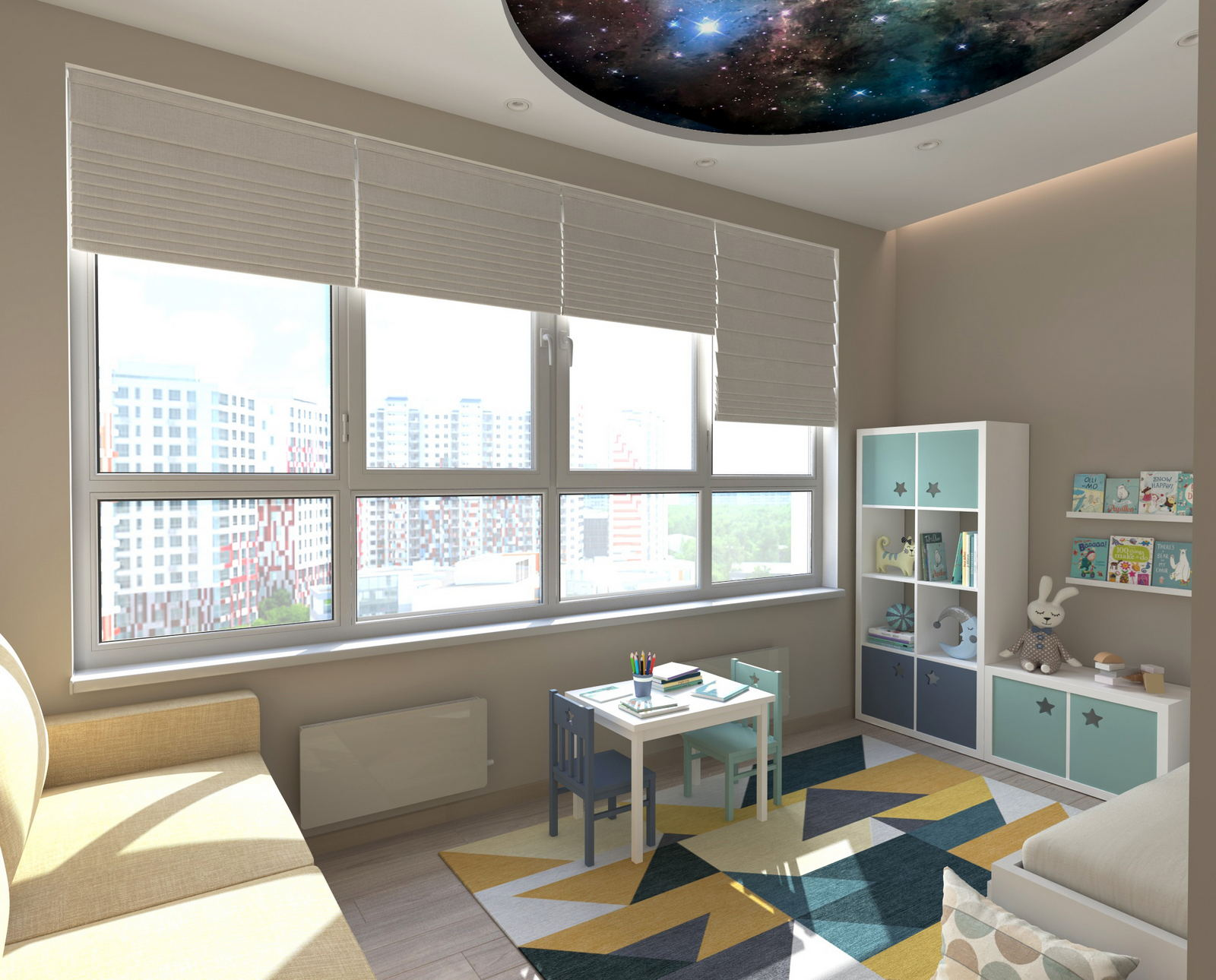 t_Kids_room_View_001.jpg