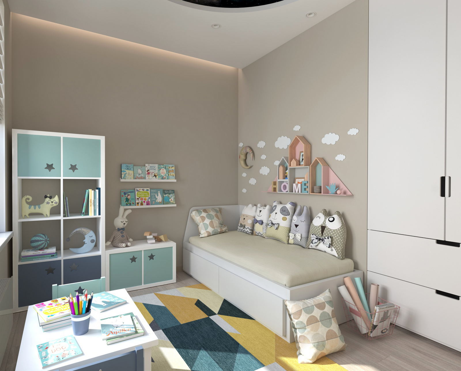 t_Kids_room_View_003.jpg