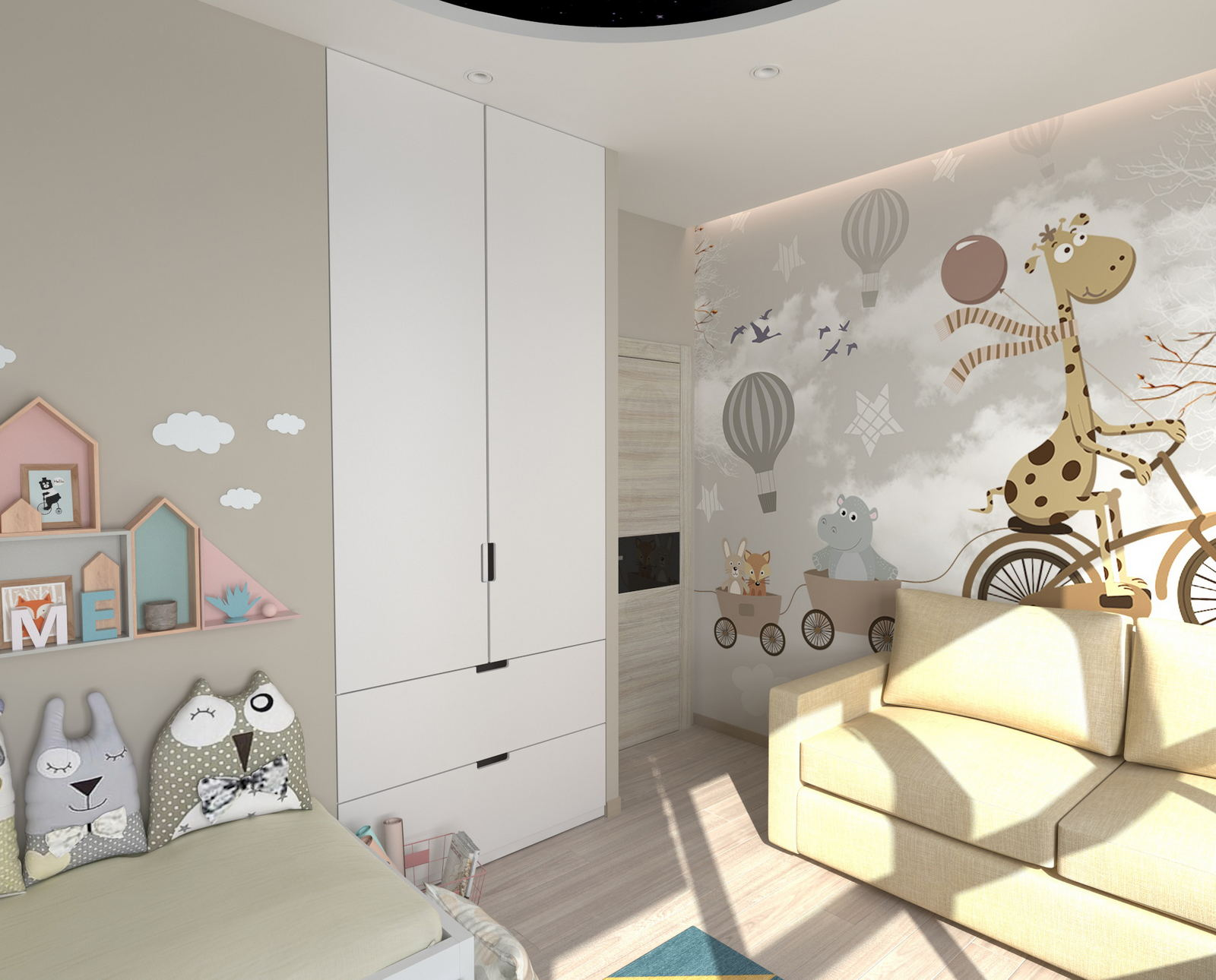 t_Kids_room_View_004.jpg