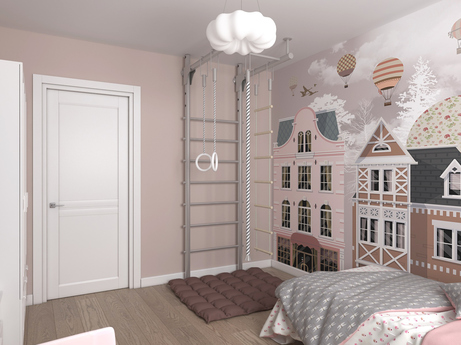 Novokosino_kids_room_View005.jpg